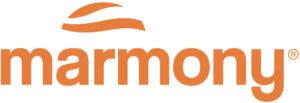 marmony-Logo